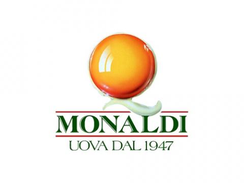 logo monaldi